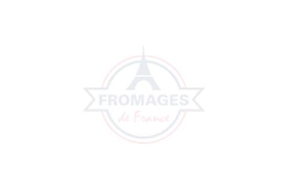 今年も開催決定 LA MAISON DU FROMAGE 2018