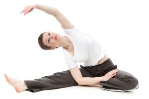 Equilibre et santé