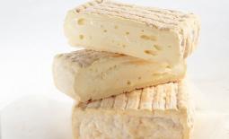 东部方块奶酪
