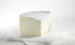 勃艮第得利斯奶酪(Délice de Bourgogne)
