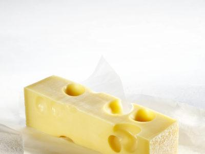 Emmental grand cru Est-Central