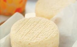 卡贝库奶酪(Cabécou)