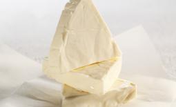 乐芝牛奶酪(La vache qui rit)