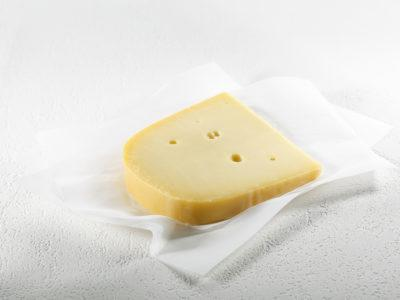 Gouda (French)