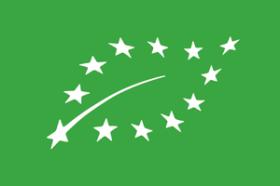 生态农产品标志(AB)