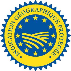 IGP (Indication d'Origine Protégée)