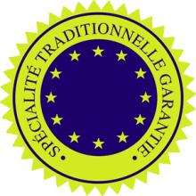 传统特色保证(STG)
