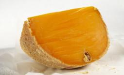米莫莱特奶酪