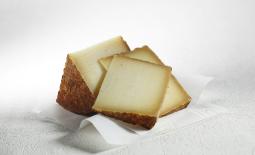 奥索农场奶酪(Ossau fermier)