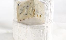 布里丝布兰奶酪