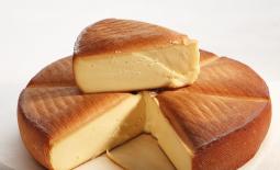 布瑞赞奶酪(Brézain)