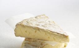 默兰布里奶酪
