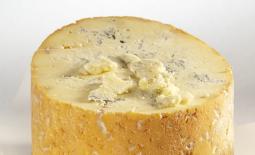 蒙布里松福尔姆奶酪