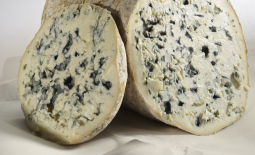 福尔姆-当贝尔奶酪