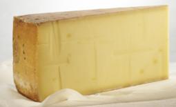 格吕耶尔奶酪
