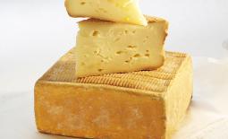 玛罗瓦伊奶酪