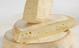 雷布洛奶酪