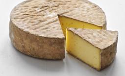 巴尔卡斯奶酪(Bargkass)