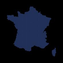 Label Régional