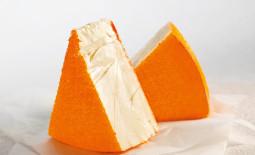圣宝兰奶酪