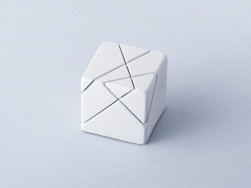 Design Choc